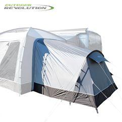 Outdoor Revolution Cayman Annexe - 2021 Model