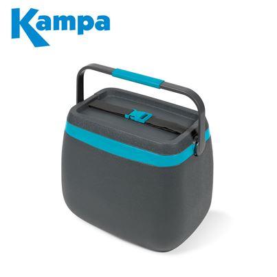 Kampa Dometic Kampa Chilly Bin Cool Box 25 Litre