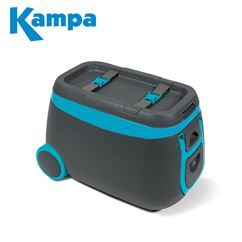 Kampa Chilly Bin Cool Box 42 Litre