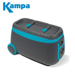 Kampa Chilly Bin Cool Box 50 Litre