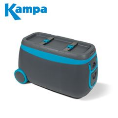 Kampa Chilly Bin Cool Box 65 Litre