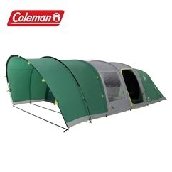 Coleman Fastpitch Air Valdes 6XL Tent - 2020 Model