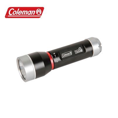 Coleman Coleman BatteryLock Divide+  200 LED Torch