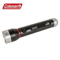 Coleman BatteryLock Divide+  700 LED Torch