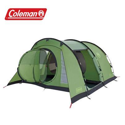 Coleman Coleman Cabral 4 Tent