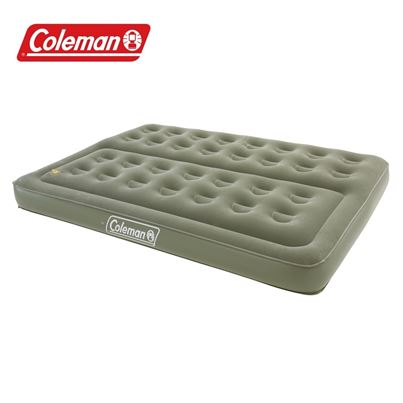 Coleman Coleman Comfort Bed Double Air Bed