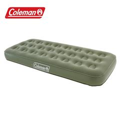 Coleman Comfort Bed Single Air Bed