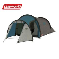 Coleman Cortes 3 Tent - New for 2020