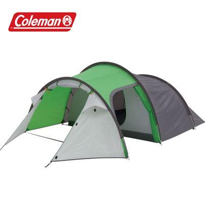 Coleman Coleman Cortes 3 Person Tent