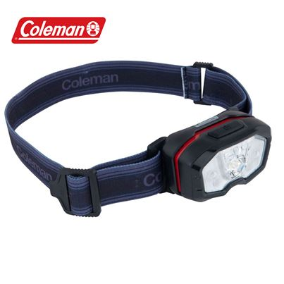 Coleman Coleman CXO+ 200 LED Head Torch