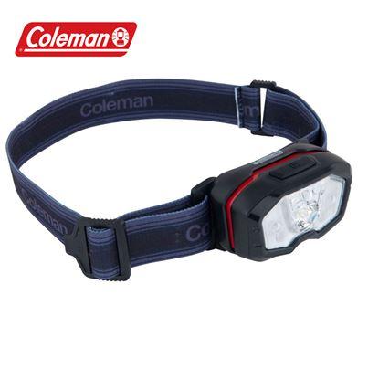 Coleman Coleman CXO+ 200 LED Head Torch