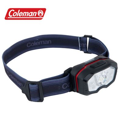 Coleman Coleman CXO+ 250 LED Head Torch