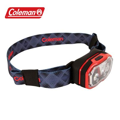 Coleman Coleman CXS+ 200 LED Head Torch