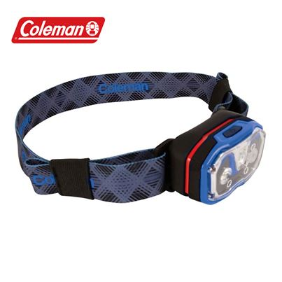 Coleman Coleman CXS+ 250 LED Head Torch