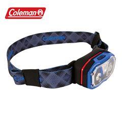 Coleman CXS+ 250 LED Head Torch