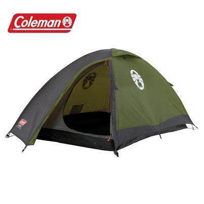 Coleman Coleman Darwin 2 Tent - 2020 Model