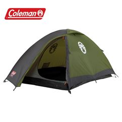 Coleman Darwin 2 Tent - 2020 Model