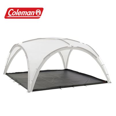 Coleman Coleman Event Shelter Deluxe Groundsheet