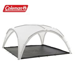 Coleman Event Shelter Deluxe Groundsheet