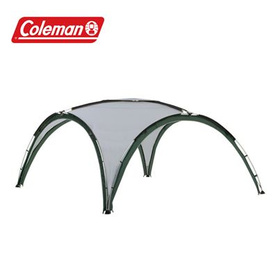 Coleman Coleman Event Shelter Deluxe 4.5M X 4.5M