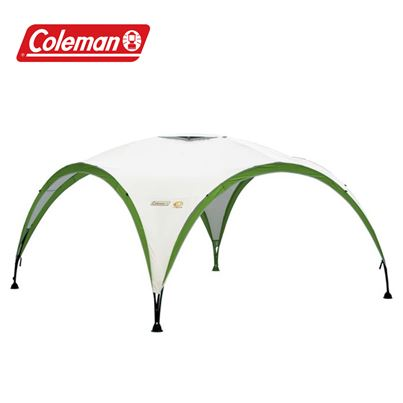 Coleman Coleman Event Shelter Pro XL 15x15ft