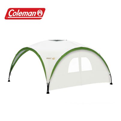 Coleman Coleman Sunwall with Door for 3.65 x 3.65m Event Shelter