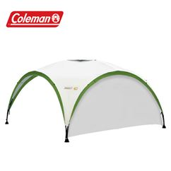 Coleman Sunwall for 12x12ft Event Shelter Pro