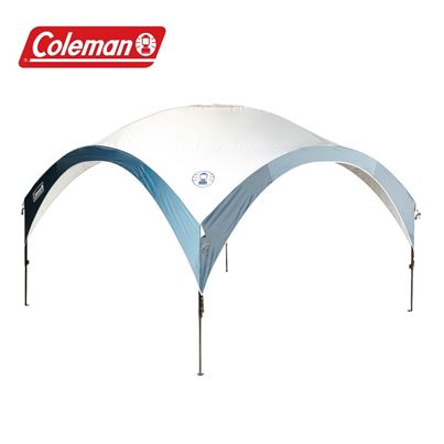 Coleman Coleman FastPitch Event Shelter XL