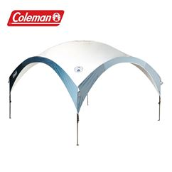 Coleman FastPitch Event Shelter XL