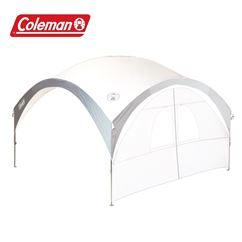 Coleman Sunwall with Door For FastPitch Event Shelter