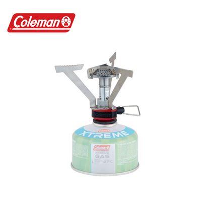 Coleman Coleman Fyrelite Portable Stove