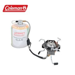 Coleman Fyrepower Alpine Portable Stove