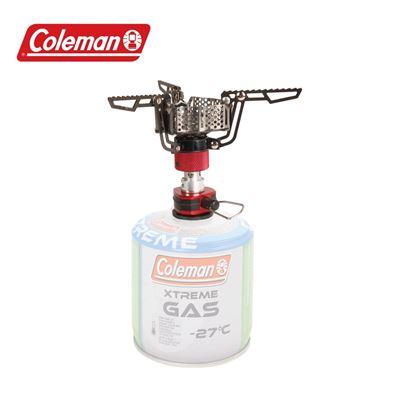 Coleman Coleman Fyrestorm Portable Stove