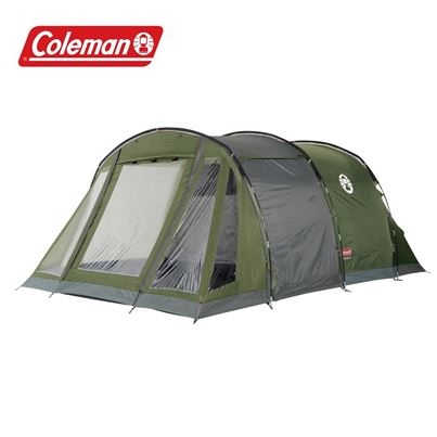 Coleman Coleman Galileo 5 Person Tent