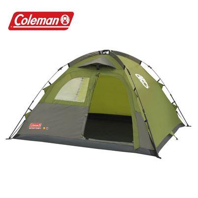 Coleman Coleman Instant Dome 3 Tent
