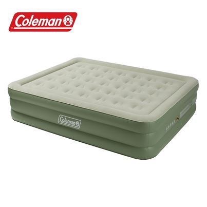 Coleman Coleman Maxi Comfort King Sized Air Bed