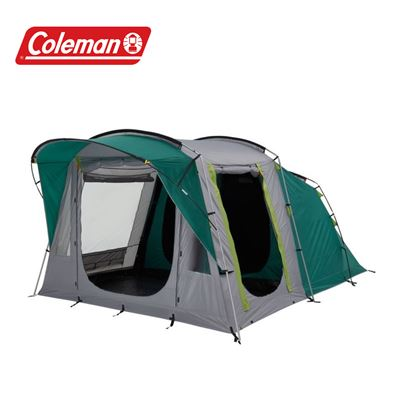 Coleman Coleman Oak Canyon 4 Person Tent