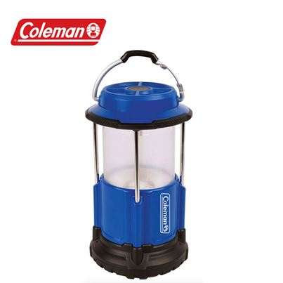 Coleman Coleman Pack-Away+ 250 LED Camping Lantern