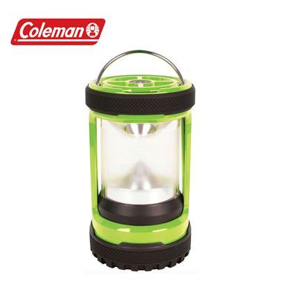 Coleman Coleman Push+ 200 LED Camping Lantern