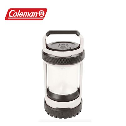 Coleman Coleman Twist+ 300 LED Camping Lantern