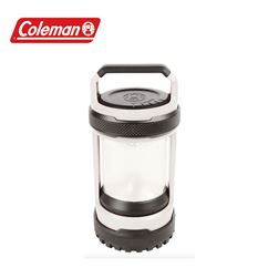 Coleman Twist+ 300 LED Camping Lantern