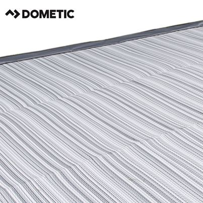 Dometic Dometic Continental Carpet