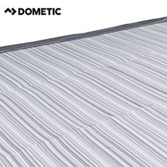 Dometic Continental Carpet
