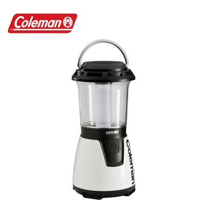 Coleman Coleman CPX6 CLT16 LED Camping Lantern