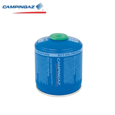 Campingaz Campingaz CV300 Gas Cartridge