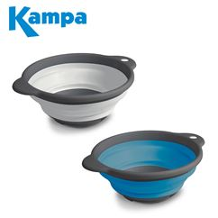 Kampa Collapsible Bowl