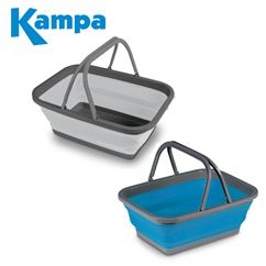 Kampa Collapsible Washing Bowl