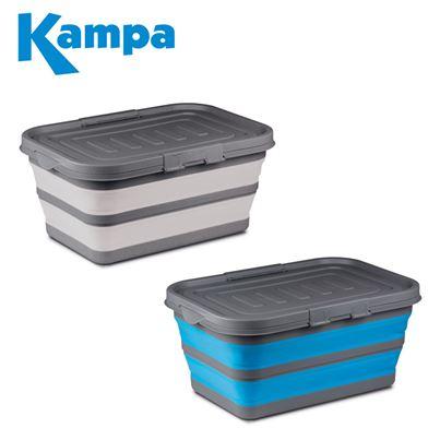 Kampa Kampa Collapsible Storage Box