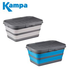 Kampa Collapsible Storage Box