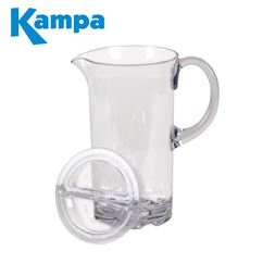 Kampa Polycarbonate 1.5 Litre Pitcher